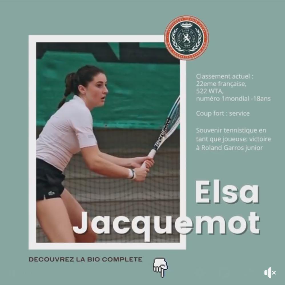 elsa-jacquemot