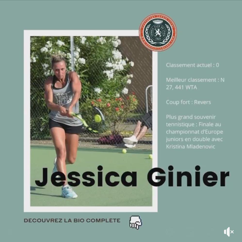 jessica-ginier