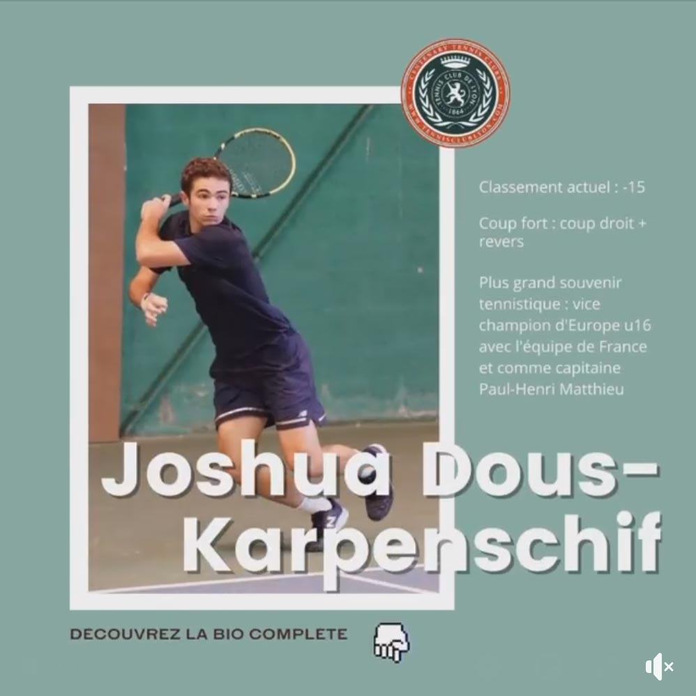 joshua-dous-karpenschif