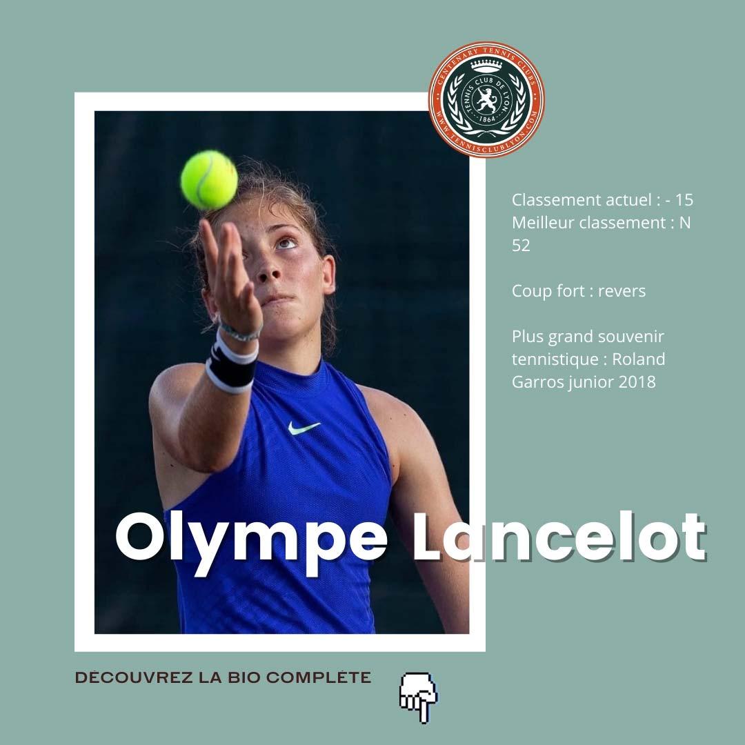 olympe-lancelot