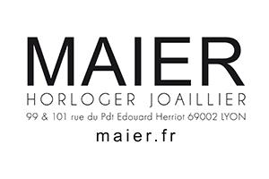 MAIER-2-300x200