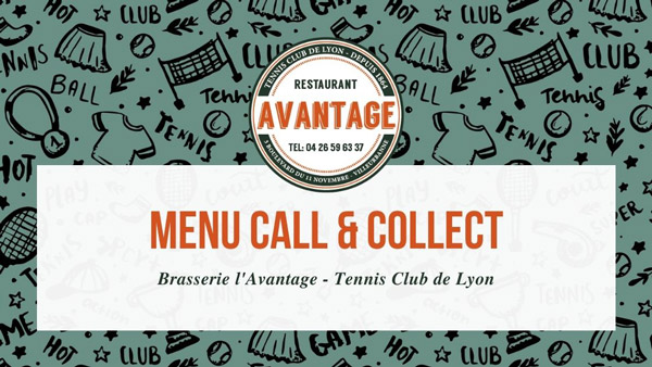 menu-call-collect-avantage-600