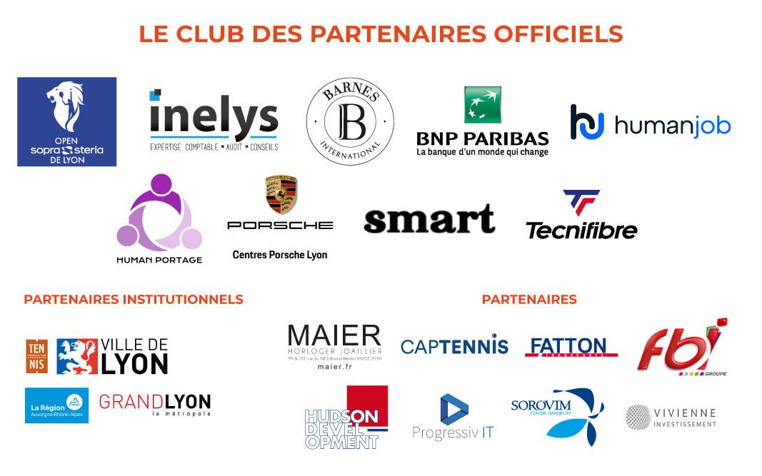 sponsors-600
